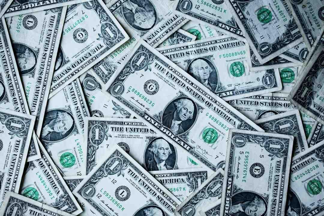 Comment devenir transporteur d'argent ?