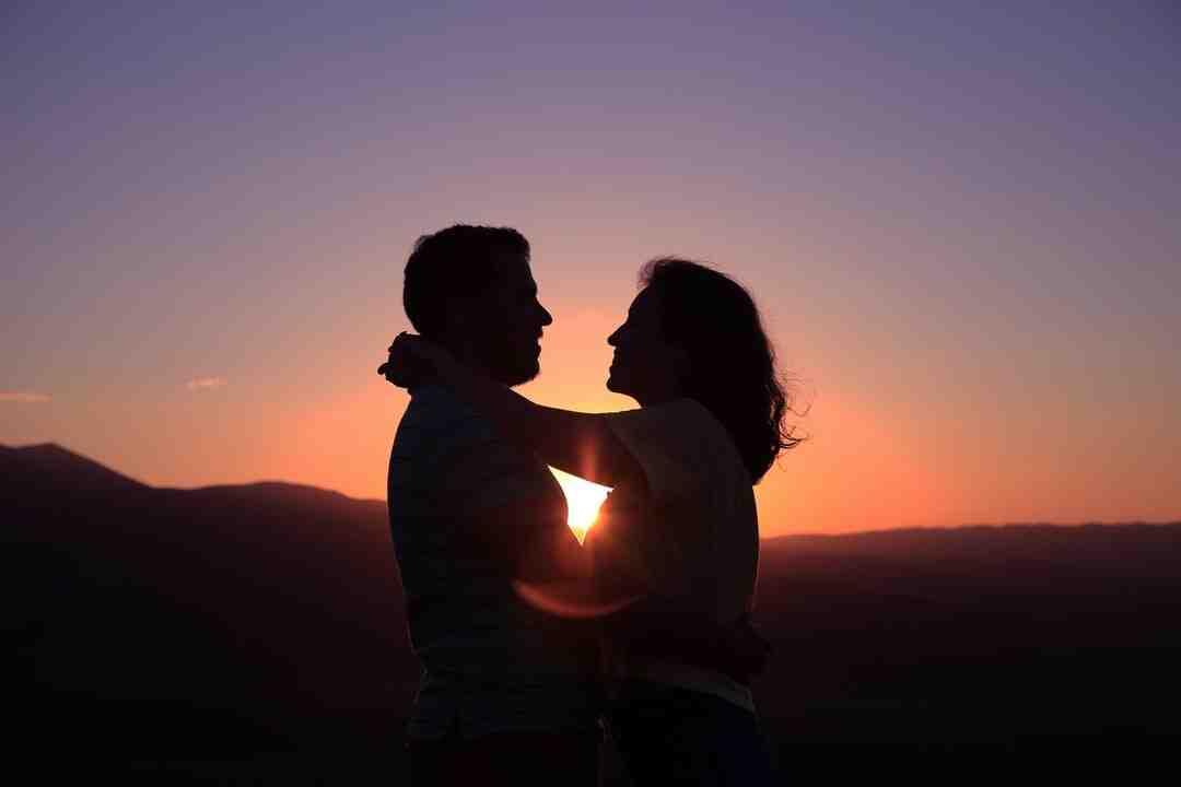 Comment faire fonctionner sa relation