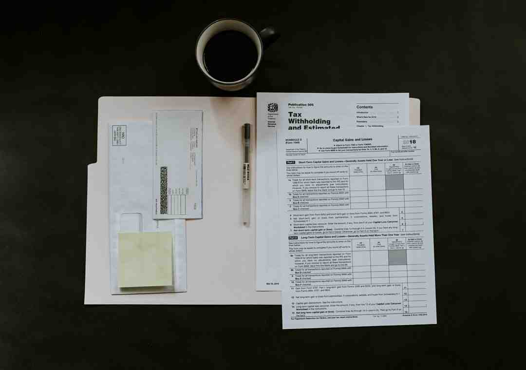 Comment endosser un chèque dont on n'est pas le bénéficiaire ?