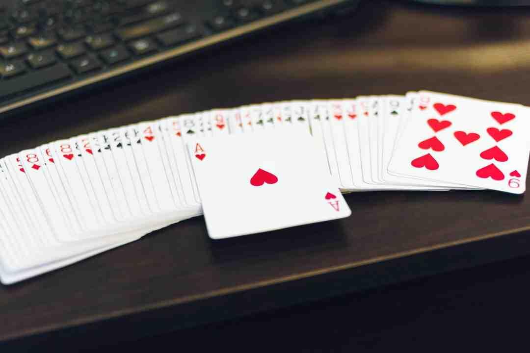 Comment devenir magicien en moins de 57 minutes