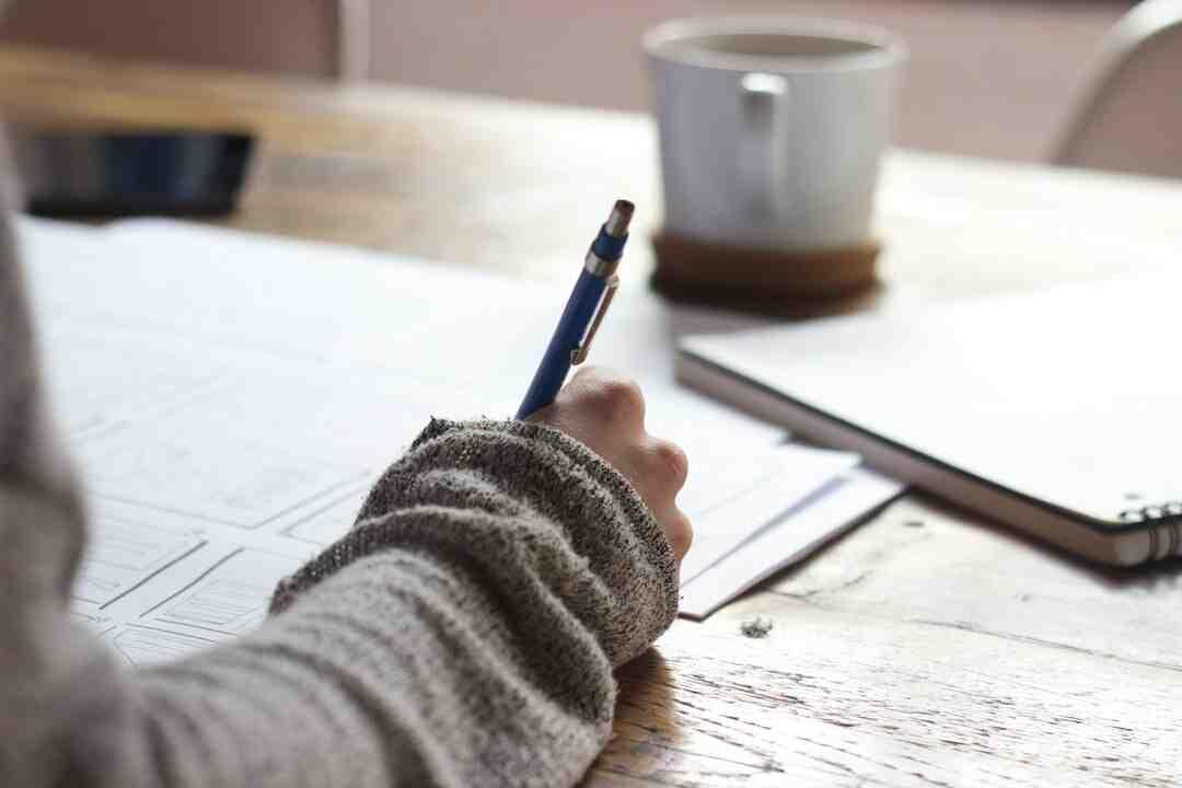 Comment travailler la compréhension de l'écrit ?